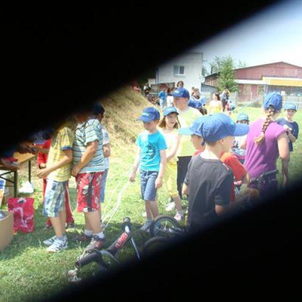MDD 3.6.2012