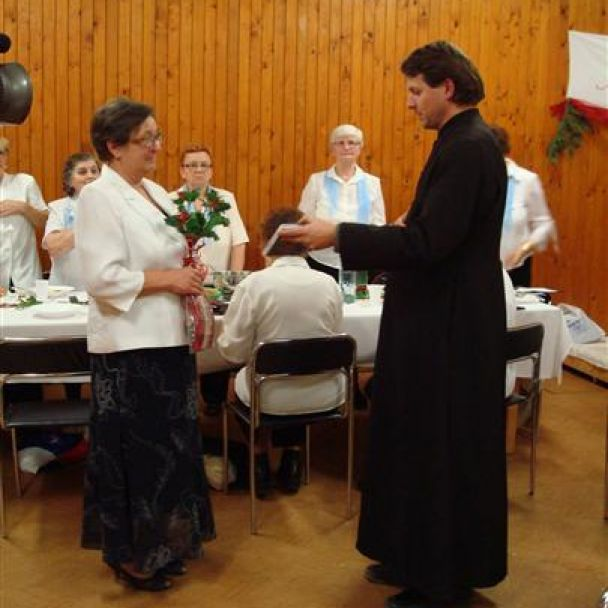 Bajzove Zbehy 2009