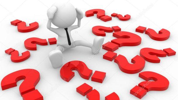 CELOPLOŠNÉ TESTOVANIE V NAŠEJ OBCI - Najčastejšie otázky a odpovede