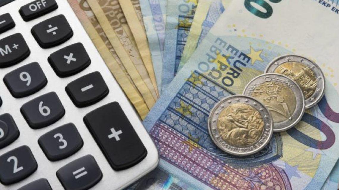 Výzva na zaplatenie nedoplatku na daniach