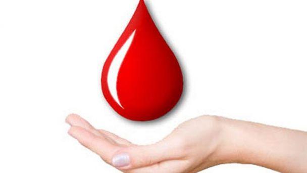 Oznam ZO ČK pre darcov krvi
