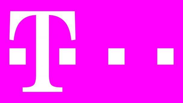 Ponuka Slovak Telekom