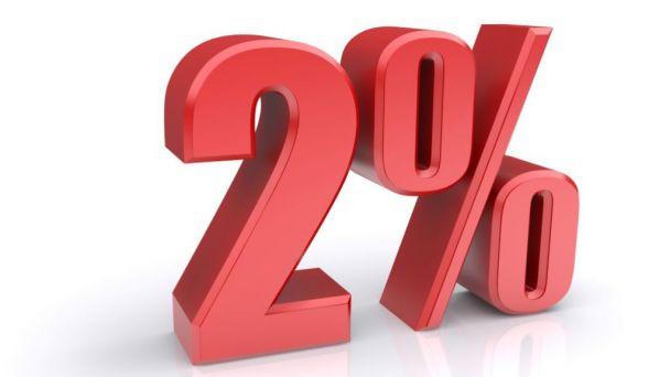 Darujte 2% Rodičovskému združeniu pri Materskej škole v Zbehoch
