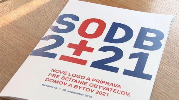 SODB 2021 v skratke