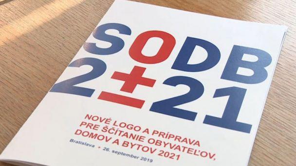 Zákony a opatrenia k SODB 2021
