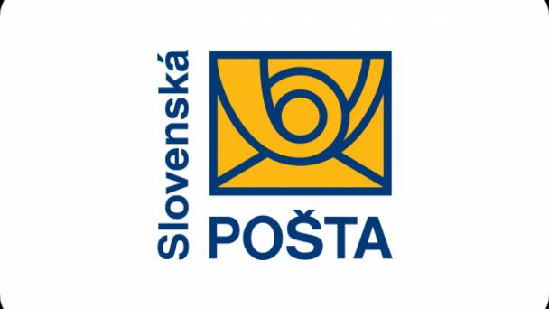 Upozornenie Slovenskej pošty na podvodné e-maily